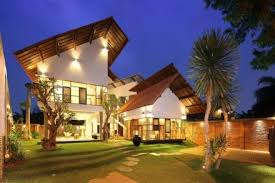 green home design green home ideas with fair green home design home design ideas