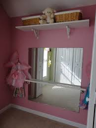 shining ideas girls dress up closet incredible we used this for