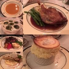 cuisine jeanne restaurant jeanne d arc 388 photos 328 reviews 715