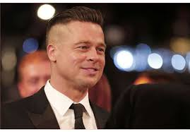 reaally great high and tight mens hairstyles mens haircuts designs as well as high and tight haircut 16 all in