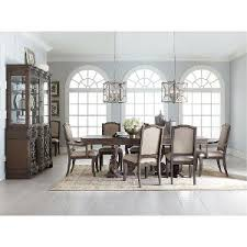 Dining Room Sets Las Vegas by Dining Table Sets For Sale Near You Page 5 Rc Willey Furniture