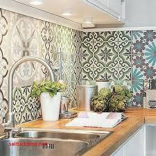 poser carrelage mural cuisine carrelage murale cuisine carrelage carrelage mural cuisine chez