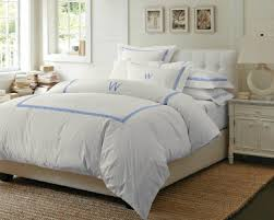 William Sonoma Bedroom Furniture by Knockout Knockoffs Greek Keys Bedroom From Williams Sonoma The