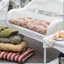 canopy swing replacement cushion u2014 jbeedesigns outdoor best