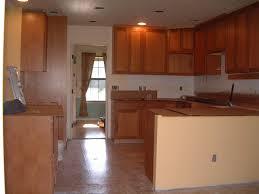 Kitchen Cabinet Install Washington Township Kitchen Cabinet Install Remodeling Designs