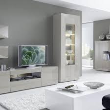 wohnzimmer farben 2015 gemütliche innenarchitektur wohnzimmer farben modern wohnzimmer