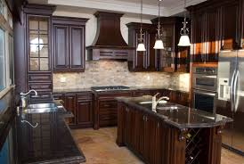 kitchen cabinet showrooms atlanta kitchen design cabinetry replacement showroom stock llc sets floor