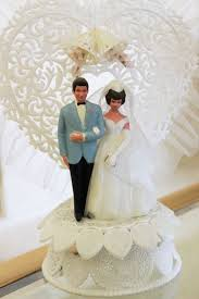 vintage cake topper 544 best vintage wedding cake toppers images on retro