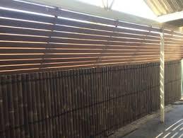 Decks And Pergolas Construction Manual by Decking Pergolas In Geelong Region Vic Gumtree Australia Free