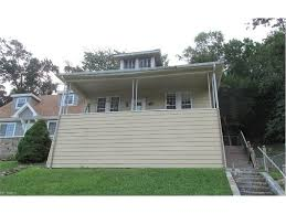 martins ferry real estate find your perfect home for sale