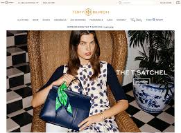 tory burch promo codes u0026 coupons get 10 off coupon dash