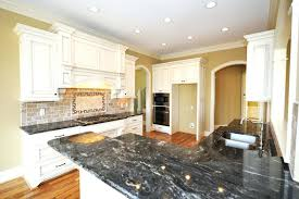 kitchen cabinets rhode island large image for island kitchen and