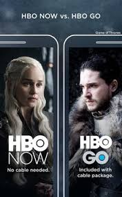 hbogo apk hbo go with tv package apk free entertainment