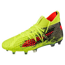 buy football boots germany future 18 1 netfit fg ag s football boots shoes