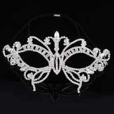 online get cheap clear halloween mask aliexpress com alibaba group