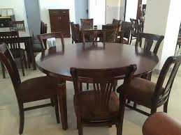 dining tables designs in nepal sunrise furniture pvt ltd furniture repair upholstery service