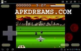 gameboy apk vgb gameboy emulator v4 5 1 apk apkdreams