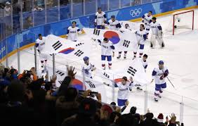 How Many Rings In Olympic Flag At Olympics Omnipresent Flags Are A Tricky Political Dance Ap