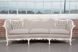 victorian sofa set designs white wooden frame modern victorian three seater sofa with gray