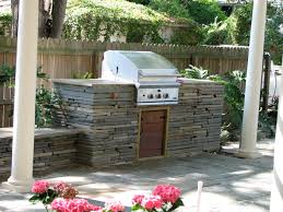 outdoor kitchen design exterior concepts tampa fl