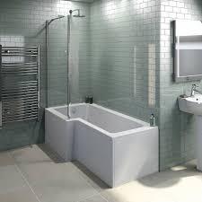 Bath Shower Panels Corner Bath Showers Best 20 Corner Bathtub Ideas On Pinterest