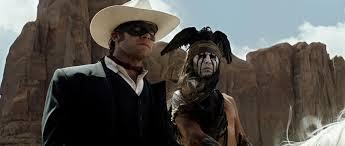 The Blind Man St George Utah 55 Movies Filmed In Utah U0027dumb And Dumber U0027 U0027the Sandlot U0027 And