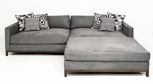 extra deep sofa sectionals home decor best modern deep seated sofa