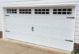 genie garage door opener replacement garage genie garage door wall switch genie garage door opener