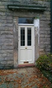 Exterior Door Furniture Uk 119 Best Doors Door Furniture Images On Pinterest