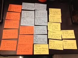 sample memoir essay example memoir essay research paper help example memoir essay
