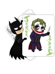 joker cards free download clip art free clip art on clipart