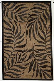 Indoor Outdoor Patio Rugs by Indoor Area Rugs Shop