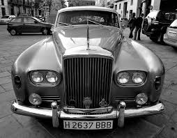 bentley gran coupe bentley s3 u2013 wikipedia