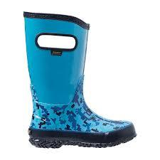 camo rain boots boot ri tree picture ideas