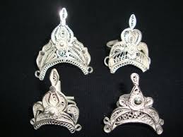 puja items radha jewellers cuttack silver filigree shop