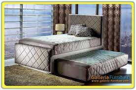 Ranjang Procella harga tempat tidur bed anak murah elite airland serta