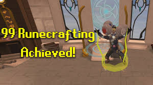 runescape runecrafting guide may 2017 u2013 15 preparations you should make before using download
