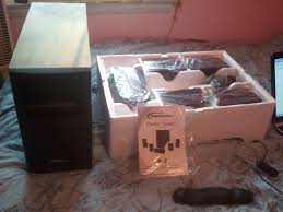 paramax home theater fs for sale paramax p 7 hd sound system nasioc