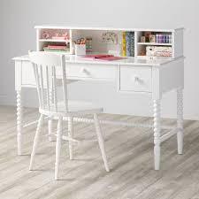 White Children S Desk by Desk Children U0027s Desk With Hutch In Stylish Acme Acm30135
