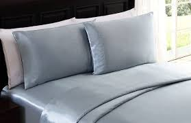Best Bedsheet The Guide On How To Buy Bed Sheets