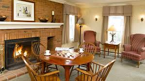Dining Room Furniture Albany Ny Supportive Living In Albany Ny Atria Crossgate