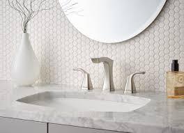 ssmpu dst tesla bathroom collection faucet faucets no touch
