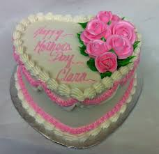 084920 cake decoration ideas for mothers day decoration ideas