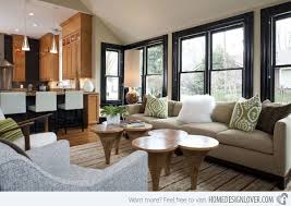design livingroom 15 spectacular trendy living room designs home design lover