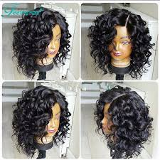 salt and pepper pixie cut human hair wigs best 25 short human hair wigs ideas on pinterest short hair