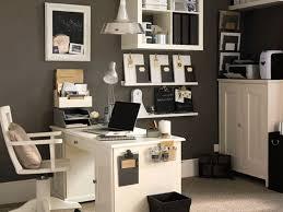 Simple Office Decorating Ideas Kitchen 12 Modern Office Decorating Ideas Simple Modern Design