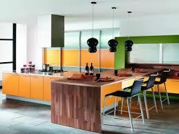 Modern Kitchen Color Schemes 30 Best Kitchen Color Schemes Images On Pinterest Kitchen Colors
