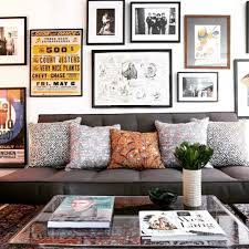 129 best gallery wall images on pinterest crates gallery wall