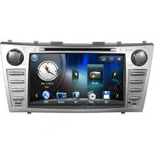 gps toyota camry 2 din toyota camry dvd player toyota camry gps navigation with