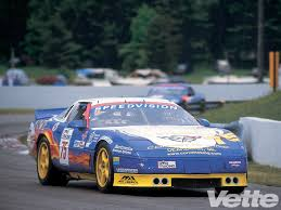 1987 corvette zr1 44 best zr 1 images on corvette c4 chevy and cars